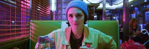 like-me-addison-timlin-slice