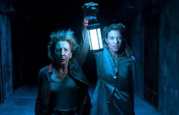 lin-shaye-insidious-4-the-las-key