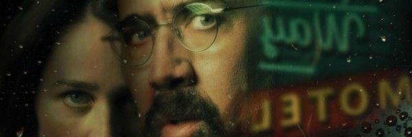 looking-glass-poster-nicolas-cage-slice
