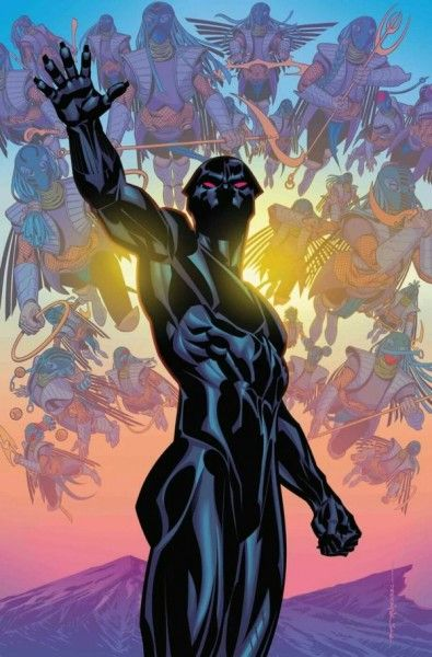 marvel-black-panther-start-here-comic