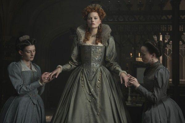 mary-queen-of-scots-margot-robbie
