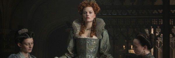 mary-queen-of-scots-margot-robbie-slice