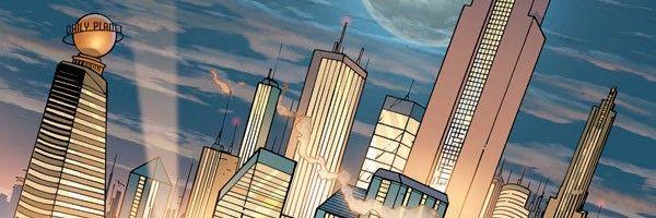 metropolis-slice