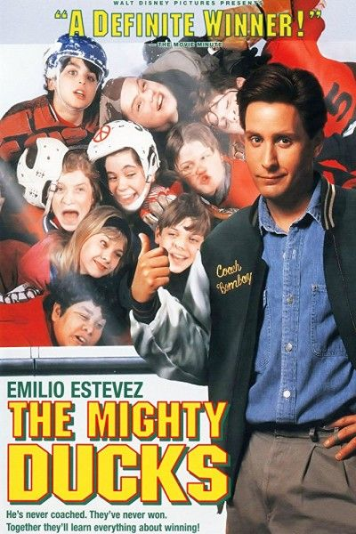 mighty-ducks-tv-series
