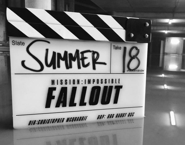 mission-impossible-6-title-fallout