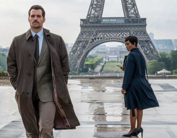 mission-impossible-fallout-henry-cavill-angela-bassett