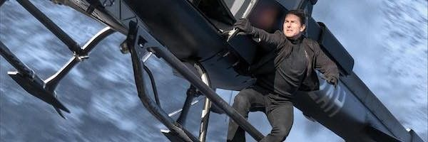 mission-impossible-6-tom-cruise-images