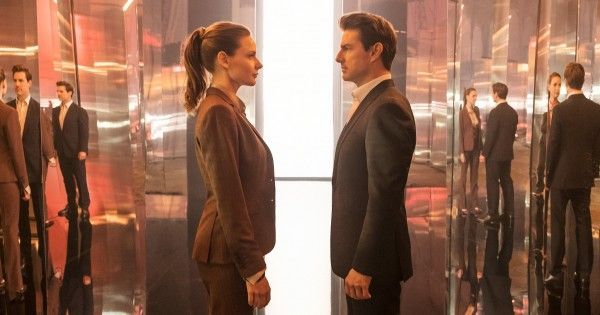 mission-impossible-fallout-rebecca-ferguson-tom-cruise