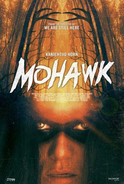 mohawk-poster