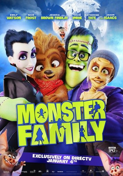 monster-family-poster