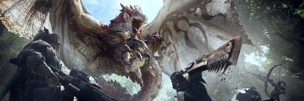 monster-hunter-movie-image