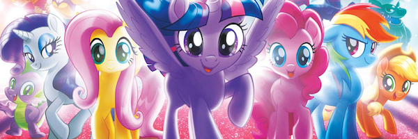my-little-pony-movie-bluray-special-features-clip