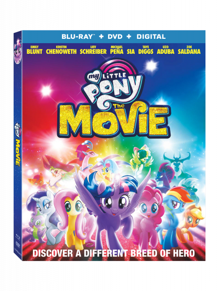 my-little-pony-the-movie-bluray