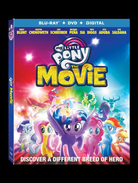my-little-pony-the-movie-bluray