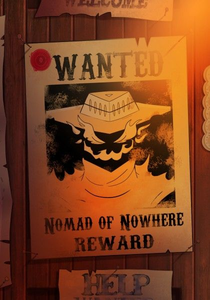 rooster-teeth-nomad-of-nowhere