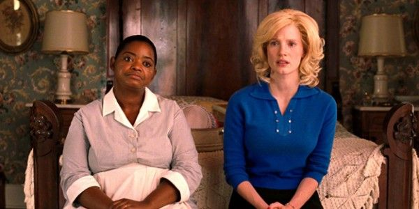 octavia-spencer-jessica-chastain-the-help