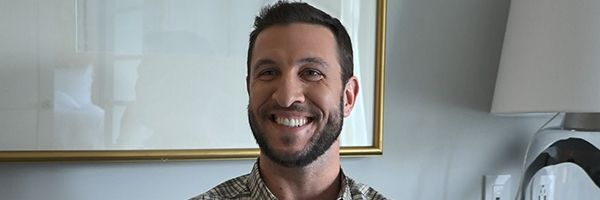 pablo-schreiber-interview-den-of-thieves-first-man-slice