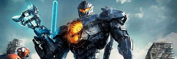 pacific-rim-uprising-new-poster-slice
