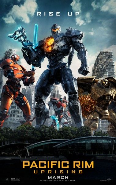 pacific-rim-uprising-new-trailer