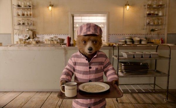 paddington-animated-tv-series