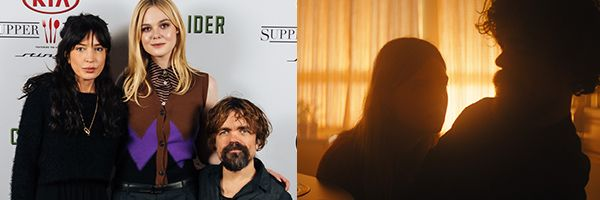 peter-dinklage-elle-fanning-reed-morano-interview-i-think-were-alone-now-slice
