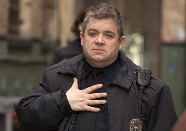 please-stand-by-patton-oswalt