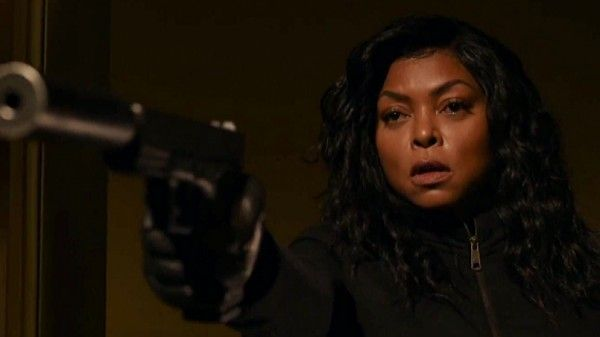 proud-mary-taraji-p-hinson