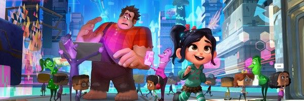 ralph-breaks-the-internet-wreck-it-ralph-2-slice