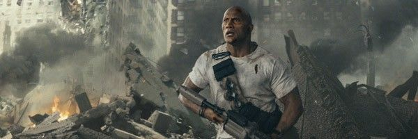 rampage-dwayne-johnson-slice