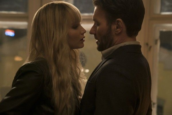 red-sparrow-jennifer-lawnrece-joel-edgerton