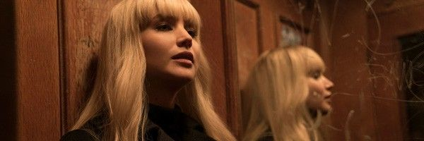 jennifer-lawrence-paolo-sorrentino-mob-girl