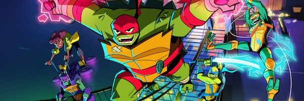 rise-of-teenage-mutant-ninja-turtles-release-date
