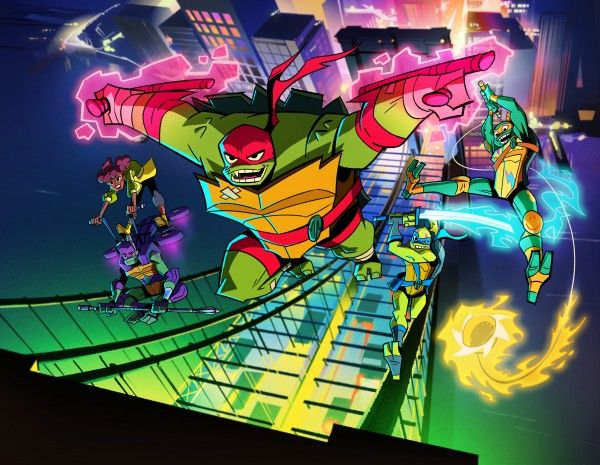 rise-of-the-teenage-mutant-ninja-turtles-artwork