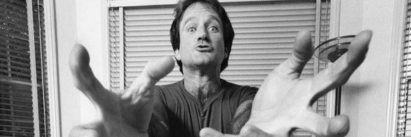 robin-williams-come-inside-my-mind-trailer