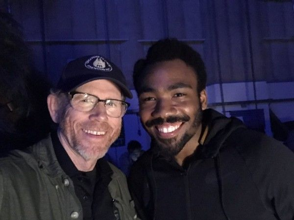 ron-howard-donald-glover