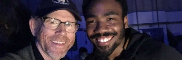 ron-howard-donald-glover-slice