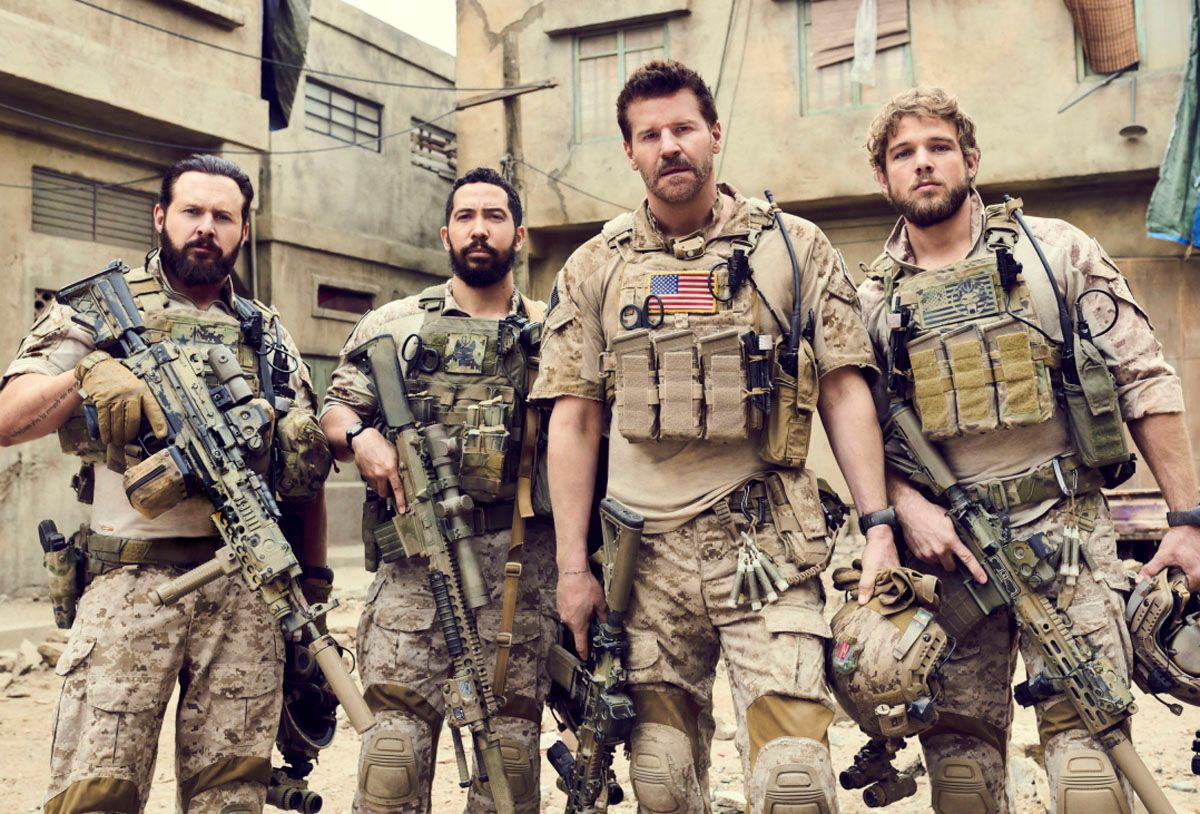 seal-team-cast-01.jpg