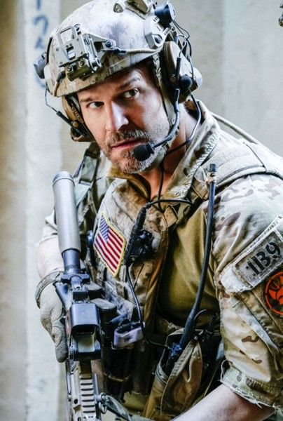 seal-team-david-boreanaz-interview