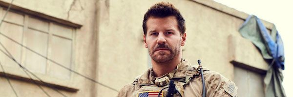 seal-team-david-boreanaz-slice