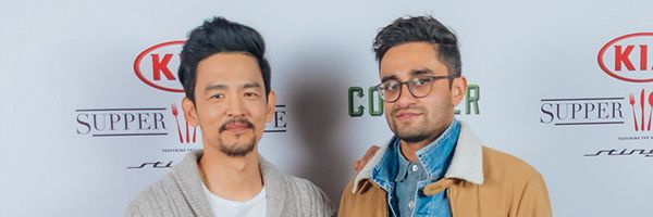 search-movie-john-cho-aneesh-chaganty-interview-sundance-slice