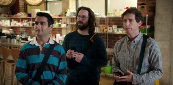 silicon-valley-season-5