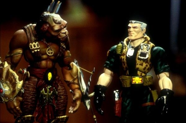 small-soldiers