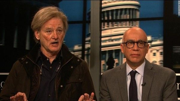 snl-bill-murray-steve-bannon