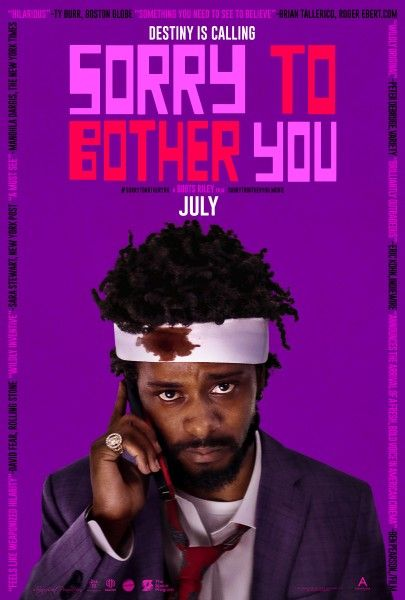 sorry-to-bother-you-final-poster