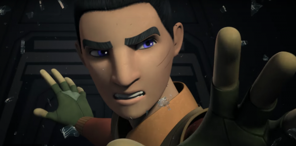 star-wars-rebels-final-season