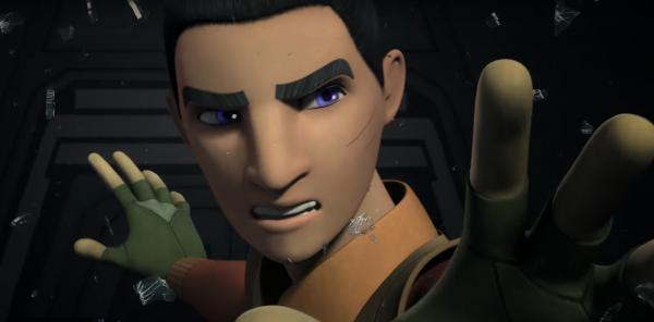 star-wars-rebels-final-season