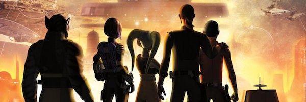 star-wars-rebels-midseason-premiere-clip