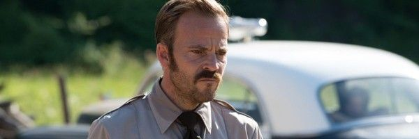 true-detective-season-3-stephen-dorff