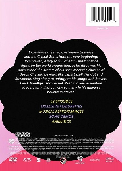 steven-universe-season-1-dvd-review-extras