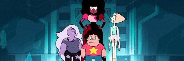 steven-universe-movie-trailer